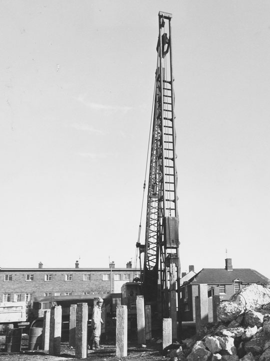 piling-2