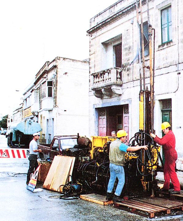 santa-venera-drilling