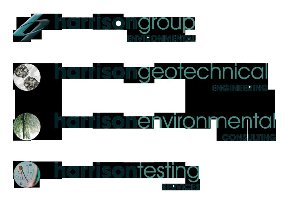 2001-2017-logos-2