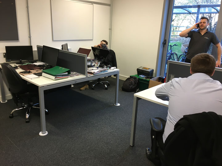 cambridge-office-2