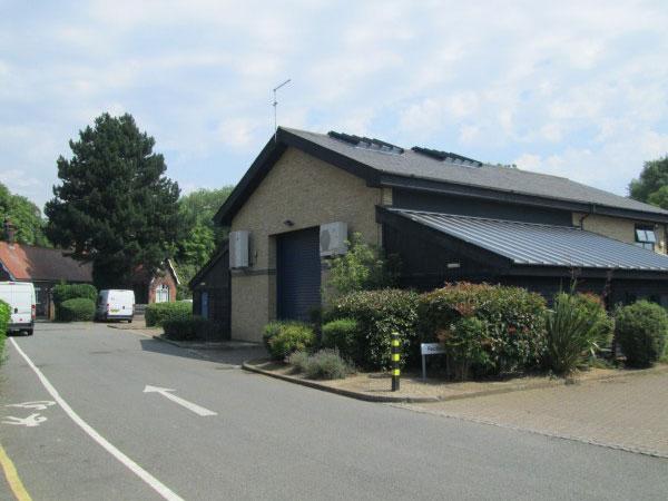 enfield-office-2