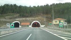 panagia-tunnel-2