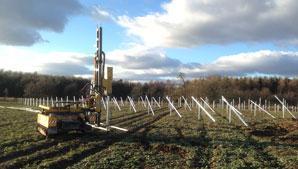 solar-wind-farm-7