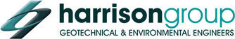 Harrison Group Environmental Limited