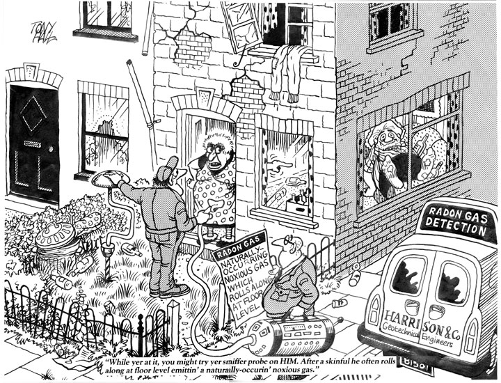 cartoon-radon