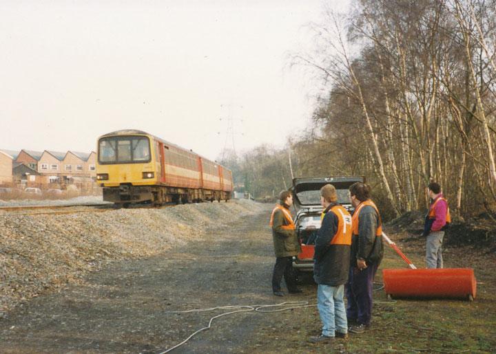 radar-railway-2