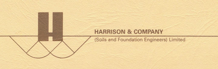 harrison-first-logo-front